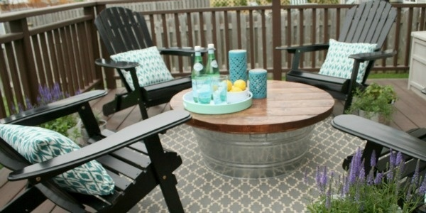 15241610-beautiful-and-easy-patio-coffee-table-largefeature-600-1f71931fab-1484580294.jpg